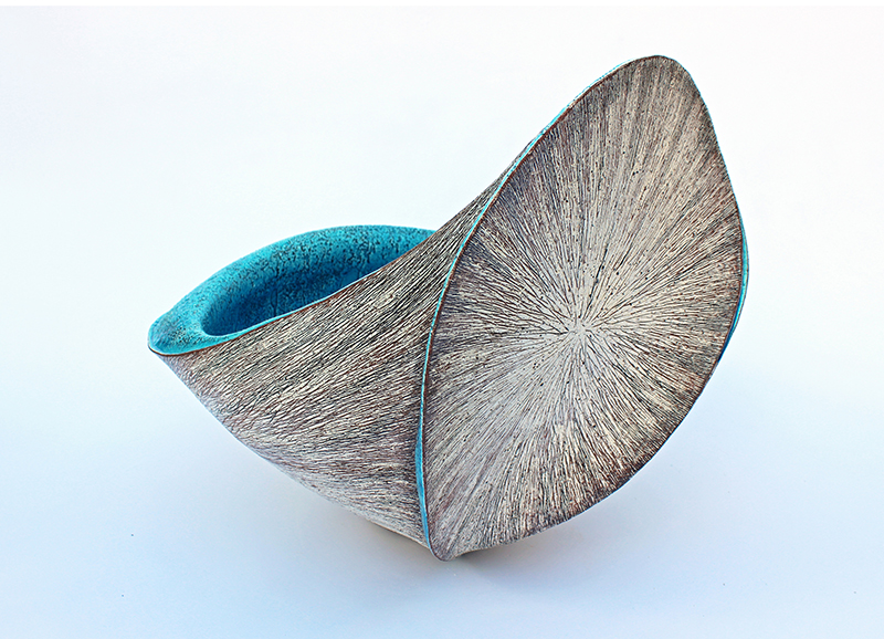 TANOUE Shinya ceramics
